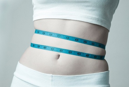 The Internet's Role in Eating Disorders Among Teens