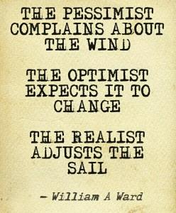 pessimist.optimist.realist